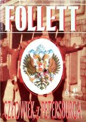 Ken Follett • Człowiek z Petersburga