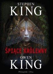 Stephen King • Śpiące królewny