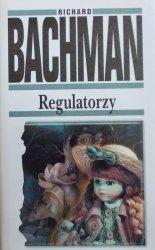 Richard Bachman • Regulatorzy