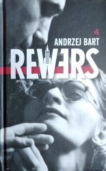 Andrzej Bart • Rewers