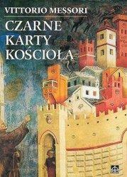 Vittorio Messori • Czarne karty Kościoła
