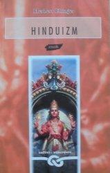 Herbert Ellinger • Hinduizm
