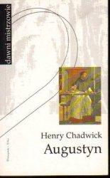 Henry Chadwick • Augustyn