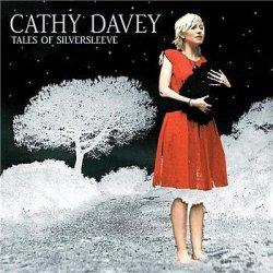 Cathy Davey • Tales of Silversleeve • CD