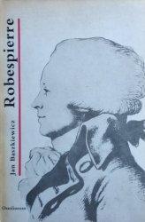 Jan Baszkiewicz • Maksymilian Robespierre
