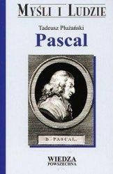 Tadeusz Płużański • Pascal [Myśli i Ludzie]
