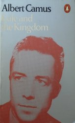 Albert Camus • Exile and the Kingdom