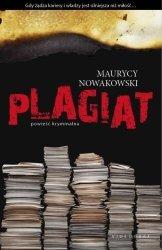 Maurycy Nowakowski • Plagiat