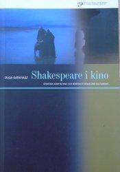 Olga Katafiasz • Shakespeare i kino
