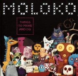 Moloko • Things to Make and Do • CD