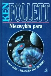 Ken Follett • Niezwykła para