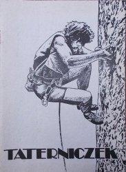 Taterniczek 1/1988