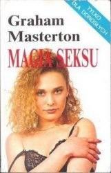 Graham Masterton • Magia seksu