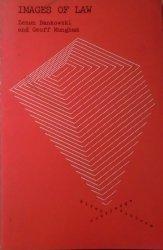 Zenon Bankowski, Geoff Mungham • Images of Law