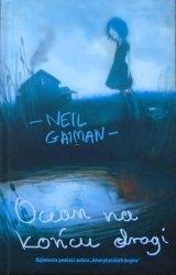 Neil Gaiman • Ocean na końcu drogi