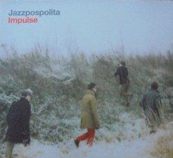 Jazzpospolita • Impulse • CD