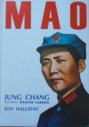 Jung Chang, Jon Halliday • Mao
