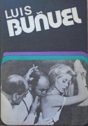 Luis Bunuel • Ostatnie tchnienie