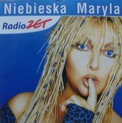 Maryla Rodowicz • Niebieska Maryla • CD
