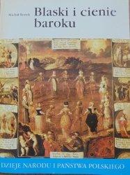 Michał Rożek • Blaski i cienie baroku [II-36]