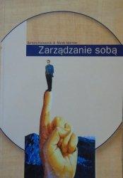 Barbara Kożusznik, Marek Adamiec • Zarządzenie sobą