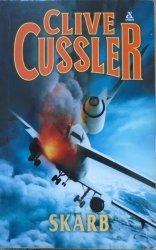 Clive Cussler • Skarb