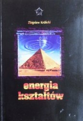 Zbigniew Królicki • Energia kształtów