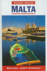 Malta • Podróże marzeń