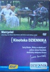 Marc Forster • Marzyciel • DVD