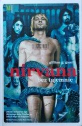 Gillian G. Gaar • Nirvana bez tajemnic