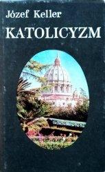 Józef Keller • Katolicyzm
