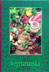 Marek Łebkowski • Kuchnia wegetariańska