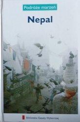 Nepal • Podróże marzeń