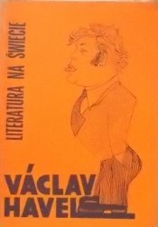 Literatura na świecie 8-9/1989 • Vaclav Havel