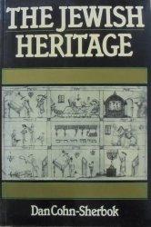 Dan Cohn-Sherbok • The Jewish Heritage
