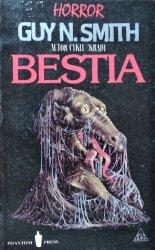 Guy Smith • Bestia