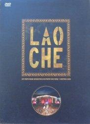 Lao Che • Przystanek Woodstock 2008 • DVD