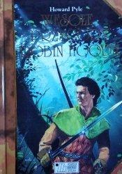 Howard Pyle • Wesołe przygody Robin Hooda