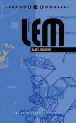 Stanisław Lem • Bajki robotów