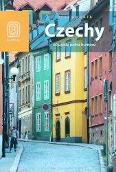 Izabela Krausowa-Żur • Czechy. Gospoda pełna humoru