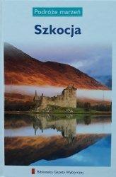 Szkocja • Podróże marzeń