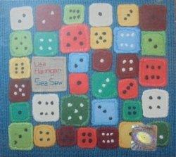 Lisa Hannigan • Sea Sew • CD