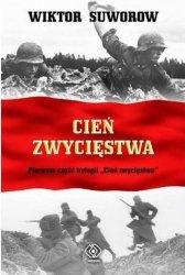 Wiktor Suworow • Cień zwycięstwa