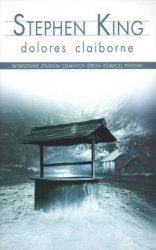 Stephen King • Dolores Claiborne