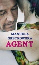 Manuela Gretkowska • Agent