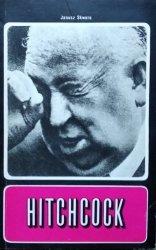 Janusz Skwara • Hitchcock