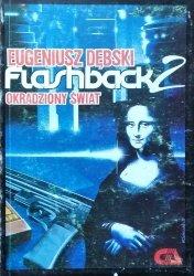 Eugeniusz Dębski • Flashback 2