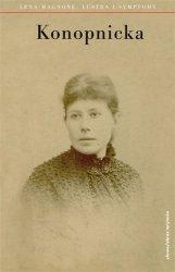 Lena Magnone • Konopnicka. Lustra i symptomy