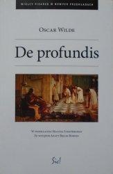 Oscar Wilde • De Profundis