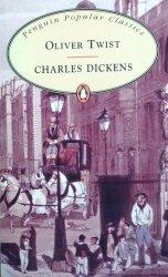 Charles Dickens • Oliver Twist